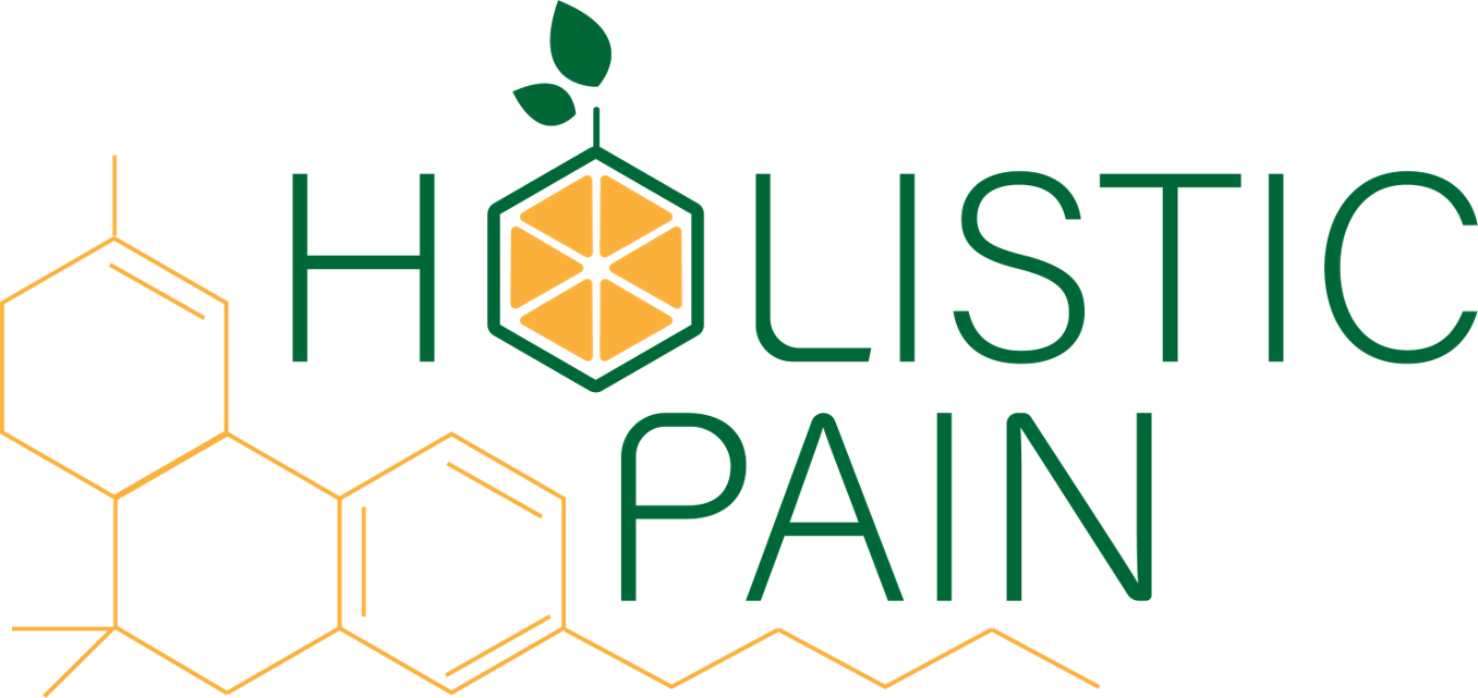 Holistic Pain